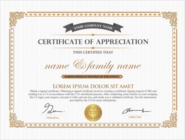 certificate-img-01@2x