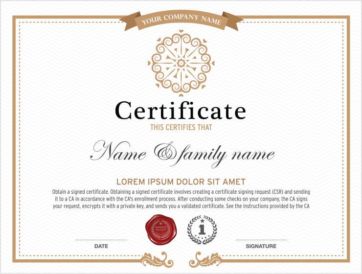certificate-img-02@2x