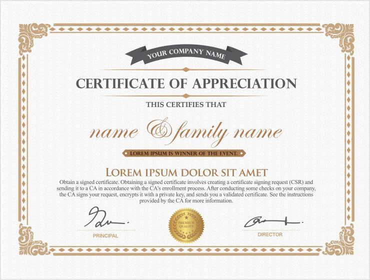 certificate-img-03@2x